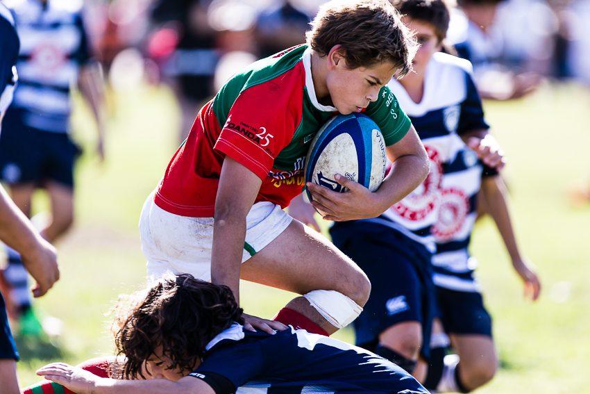 0008_ogazon-torneo-sur-ciencias-rugby_9129