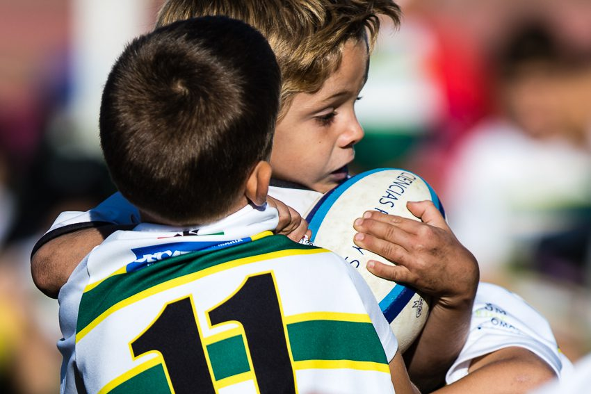 0019_ogazon-torneo-sur-ciencias-rugby_1747