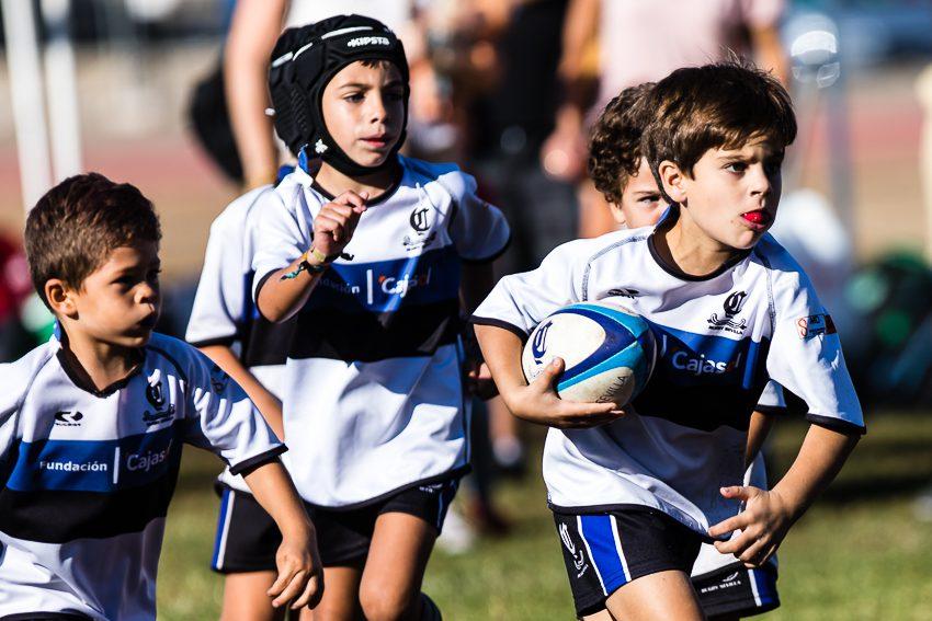 0020_ogazon-torneo-sur-ciencias-rugby_1783