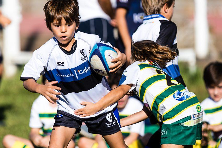 0022_ogazon-torneo-sur-ciencias-rugby_1824