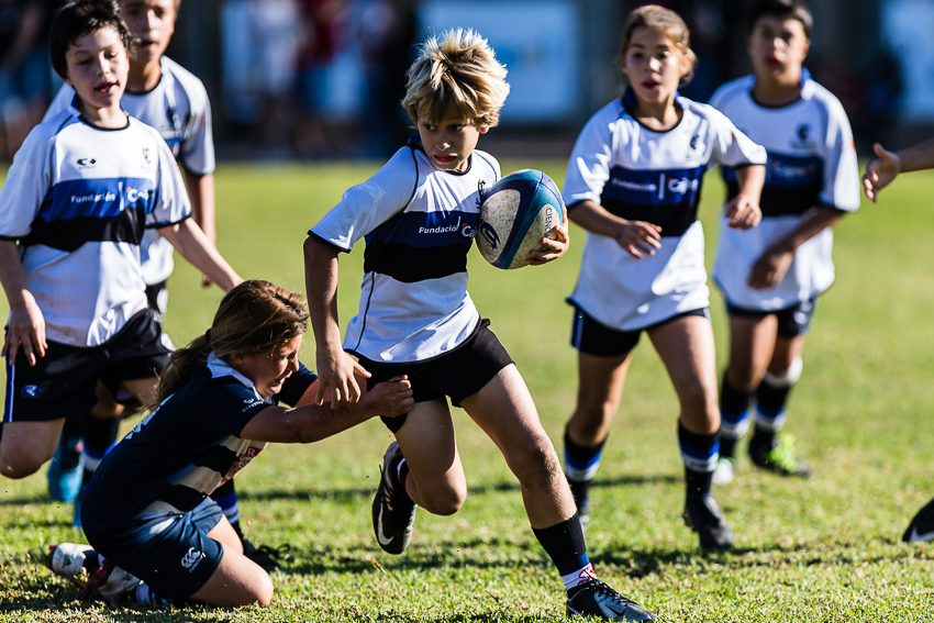 0024_ogazon-torneo-sur-ciencias-rugby_1905