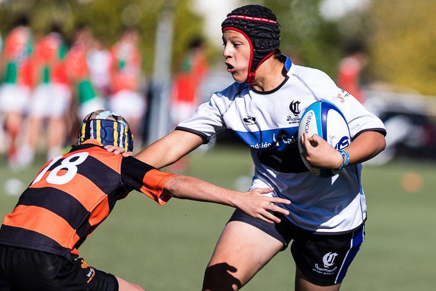 0030_ogazon-torneo-sur-ciencias-rugby_2408