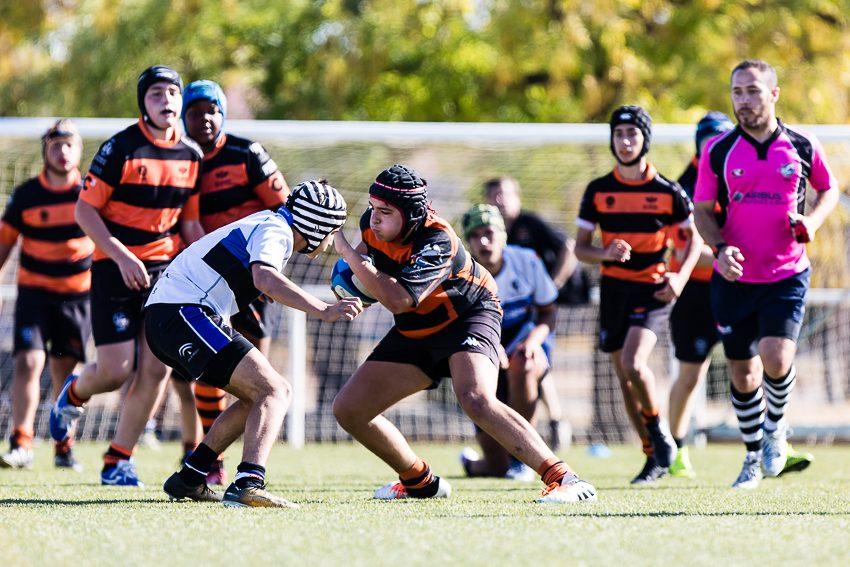 0032_ogazon-torneo-sur-ciencias-rugby_2467