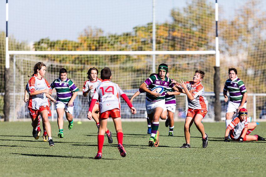 0036_ogazon-torneo-sur-ciencias-rugby_8199
