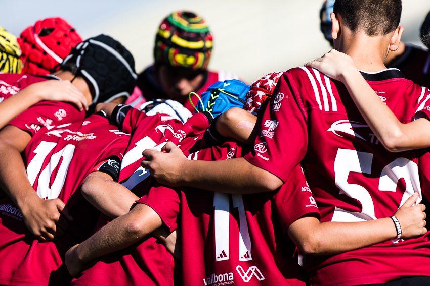 0037_ogazon-torneo-sur-ciencias-rugby_2818