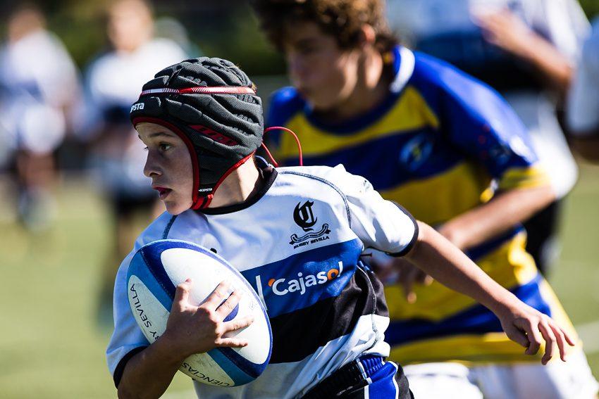 0039_ogazon-torneo-sur-ciencias-rugby_3268