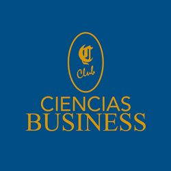 CIENCIAS BUSINESS