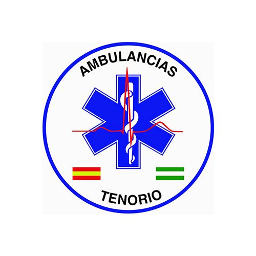 ambulancias-tenorio