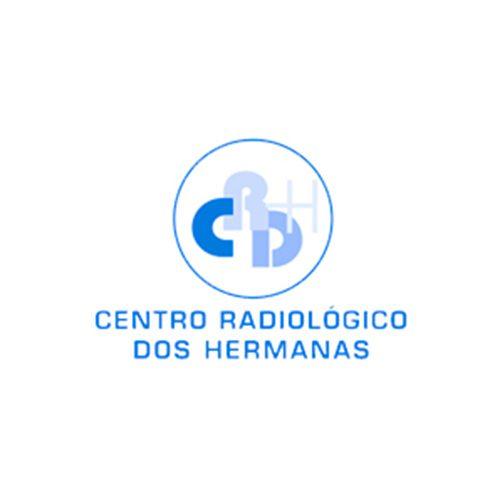 centro_radiologico