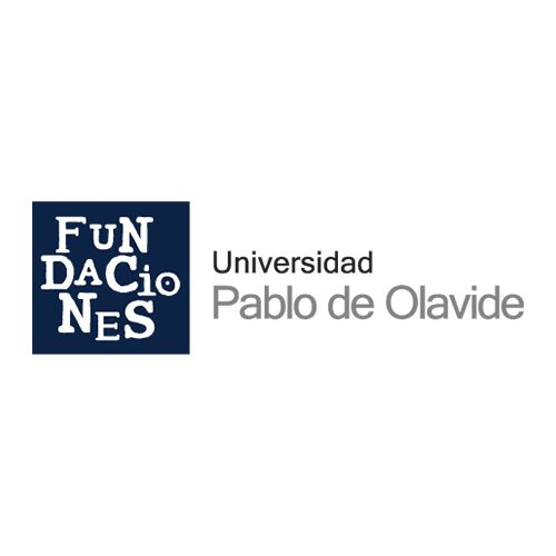 fundacion-universidad-pablo-olavide