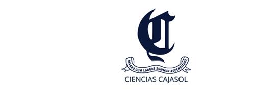 Ciencias Rugby Sevilla