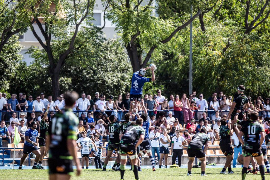 CIENCIAS-CAJASOL-OLAVIDE vs BATHCO © JUAN CARLOS OGAZÓN All rights reserved #jcogazon #cienciasrugbysevilla #cienciasrugby #cienciascajasololavide #rugby #rugbylove #rugbytime #rugbylife #rugbygram #photo #photography #bestoftheday