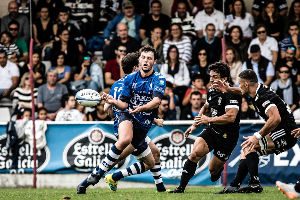 RUGBY-2019-2020-CIENCIASCAJASOLOLAVIDEvsHERNANI © JUAN CARLOS OGAZÓN All rights reserved #jcogazon #cienciasrugbysevillaa #empujaciencias #cienciascajasololavide #DHrugby #rugby #ferugby #rugbylove #rugbytime #rugbylife #rugbygram #photo #photography #bestoftheday