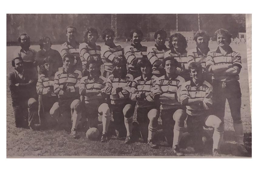 ciencias rugby sevilla historia 2