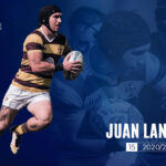 ciencias rugby sevilla lando
