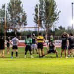 ciencias rugby sevilla ogazon foto