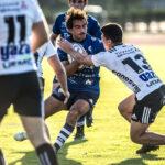 ciencias rugby sevilla ogazon fotografia