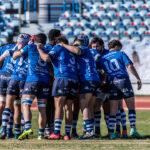 ciencias rugby sevilla unidos