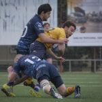 ciencias rugby sevilla santboiana
