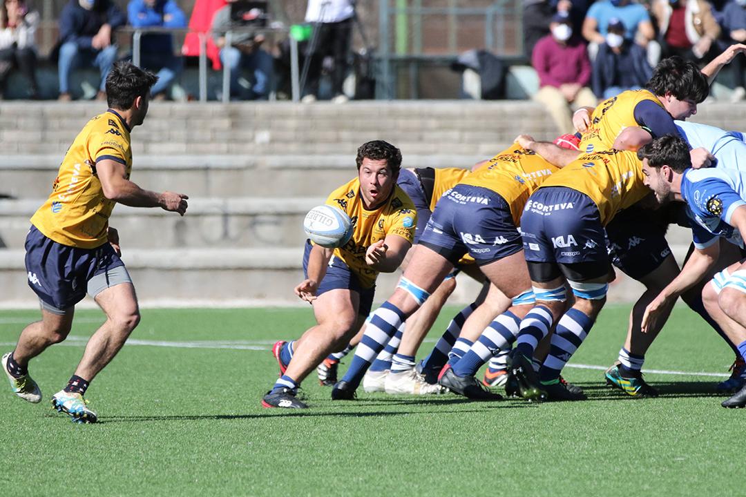 ciencias rugby s23