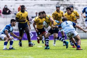 ciencias rugby sevilla cisneros gasca