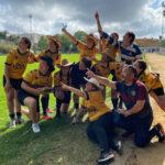 ciencias rugby sevilla femenino guadiaro estrecho
