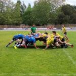 ciencias rugby sevilla getxo