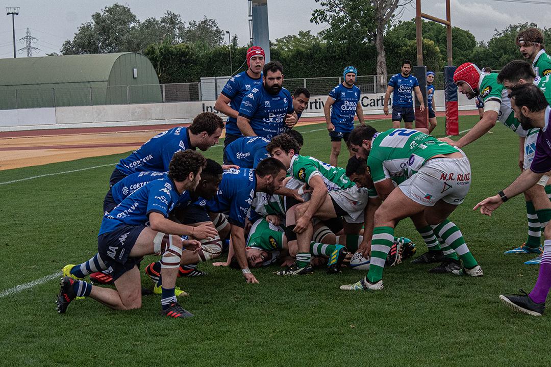 ciencias rugby sevilla s23 santander