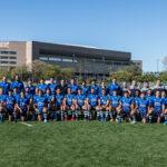 ciencias rugby sevilla equipo