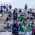 ciencias rugby sevilla independiente santander
