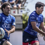 ciencias rugby sevilla moreno reina
