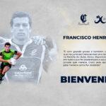 ciencias rugby sevilla francisco