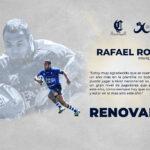 ciencias rugby sevilla romo