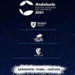 ciencias rugby sevilla torneo andalucia region europea