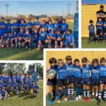 ciencias rugby sevilla escuela
