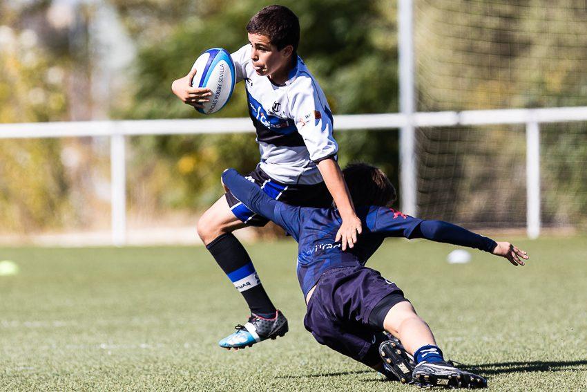 0017_ogazon-torneo-sur-ciencias-rugby_9712