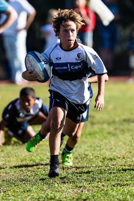 0023_ogazon-torneo-sur-ciencias-rugby_1861