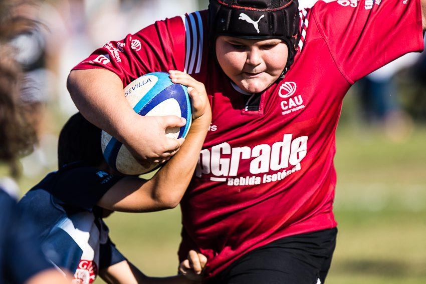 0028_ogazon-torneo-sur-ciencias-rugby_2047
