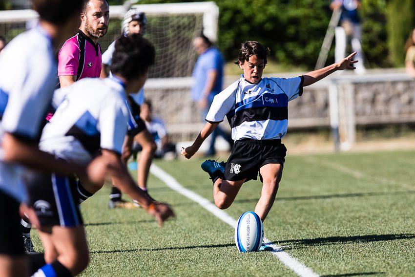 0035_ogazon-torneo-sur-ciencias-rugby_2708