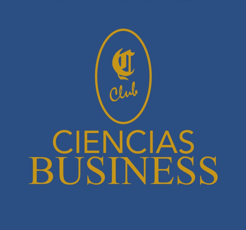 Nueva victoria del Ciencias C.R. Sevilla Fundación Cajasol.