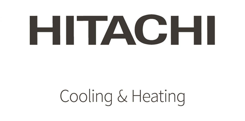Hitachi Cooling & Heating patrocinador oficial del Ciencias Cajasol Olavide