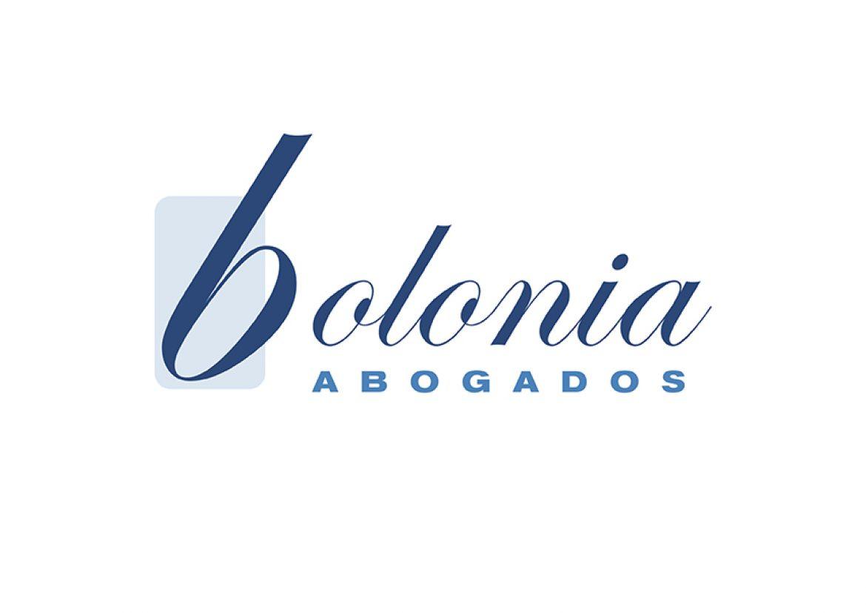 Bolonia Abogados patrocinador oficial
