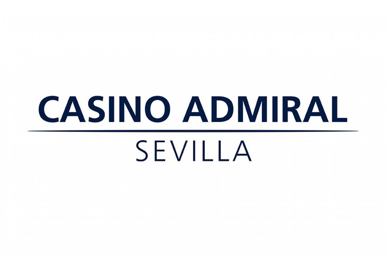 Casino Admiral Sevilla patrocinador oficial del Ciencias Cajasol Olavide