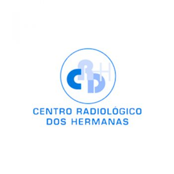 CENTRO RADIOLÓGICO DOS HEMANAS