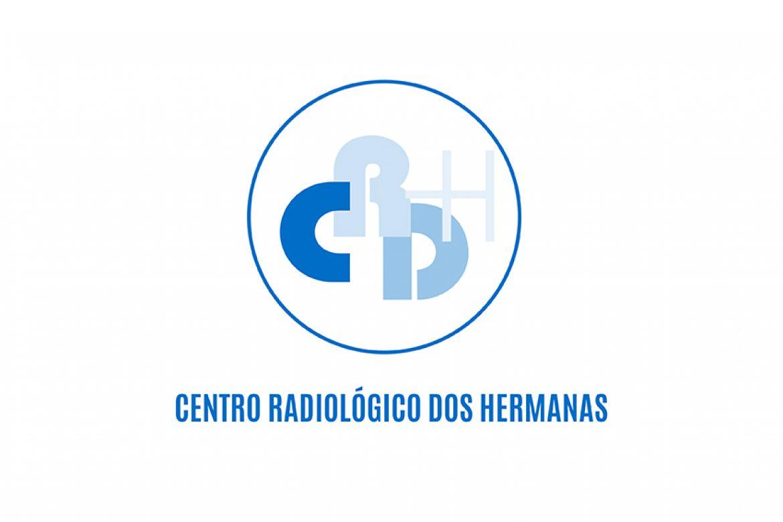 Centro Radiológico Dos Hermanas patrocinador oficial Ciencias Cajasol Olavide