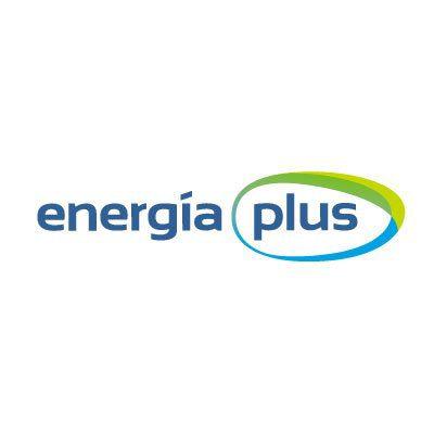 energia-plus