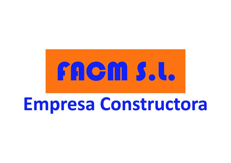 FACM patrocinador oficial del Ciencias Cajasol Olavide