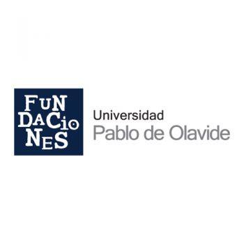 FUNDACIÓN UNIVERSIDAD PABLO DE OLAVIDE