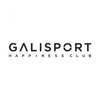 GALISPORT