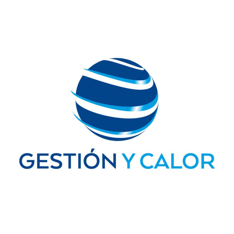 Gestión y Calor patrocinador oficial del Ciencias Cajasol Olavide